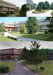 2013 m. Prienų globos namai PO (viršųj), PRIEŠ (apačioj)