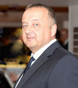 Einaras Kinderevičius